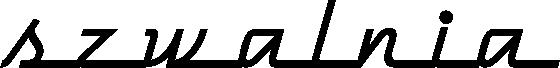 szwalnia logo sm