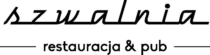 szwalnia logo